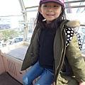 20150313-大阪周遊券-天保山摩天輪-04.jpg