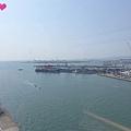 20150313-大阪周遊券-天保山摩天輪-05.jpg