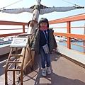 20150313-大阪周遊券-聖瑪麗亞號-06.jpg