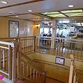 20150313-大阪周遊券-聖瑪麗亞號-08.jpg