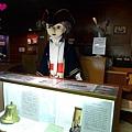 20150313-大阪周遊券-聖瑪麗亞號-09.jpg