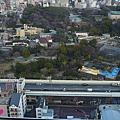 20150313-通天閣-05.jpg