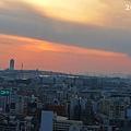 20150313-通天閣-07.jpg
