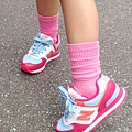 20150606-nb鞋穿搭-03