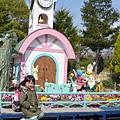 20150314-天王寺動物園-04.jpg