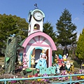 20150314-天王寺動物園-05.jpg