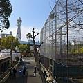 20150314-天王寺動物園-06.jpg