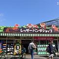 20150314-天王寺動物園-07.jpg
