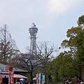 20150314-天王寺動物園-19.jpg