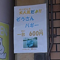20150314-天王寺動物園-23.jpg