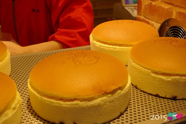 20150314-大阪老爺爺蛋糕-08.jpg