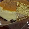 20150314-大阪老爺爺蛋糕-13.jpg