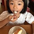 20150622-北海道生淇淋卷-09.jpg
