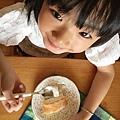 20150622-北海道生淇淋卷-10.jpg