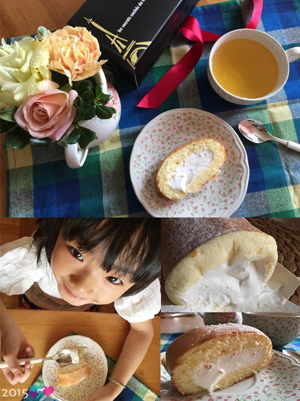 20150622-北海道生淇淋卷-12