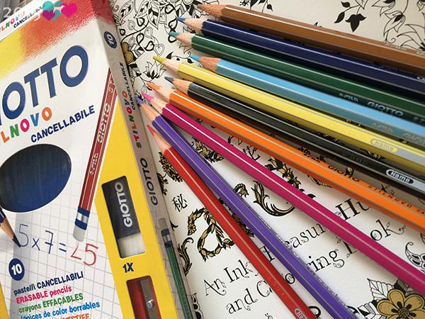 2105072-色鉛筆-01