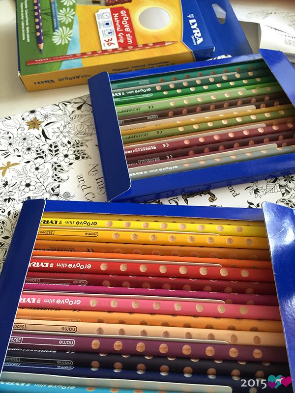2105072-色鉛筆-03