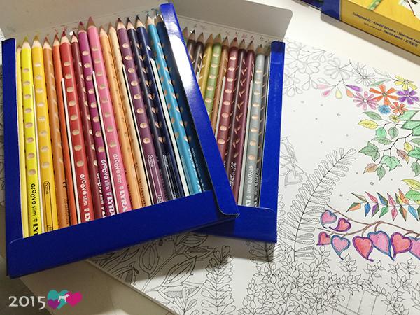 2105072-色鉛筆-05