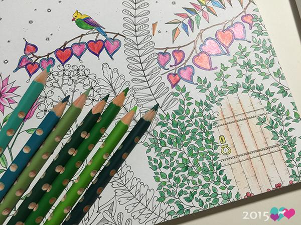2105072-色鉛筆-08