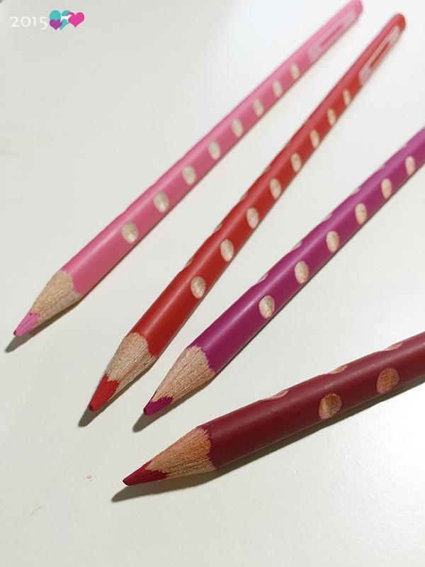 2105072-色鉛筆-09