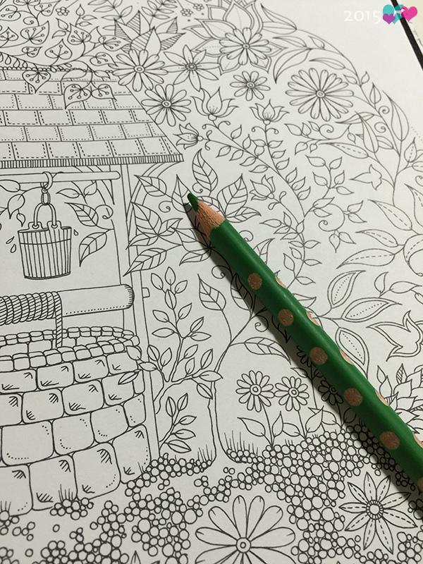 2105072-色鉛筆-10