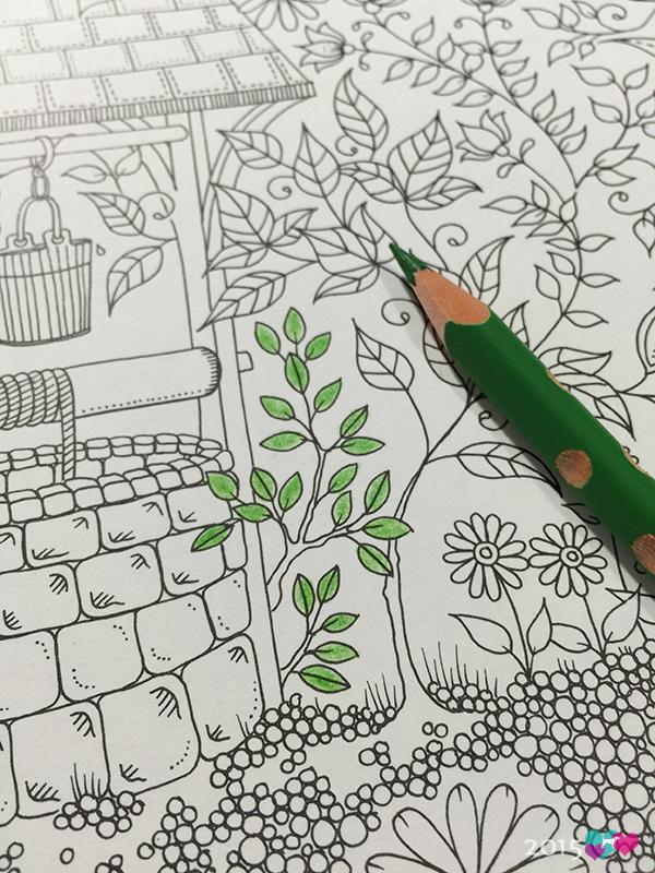 2105072-色鉛筆-11