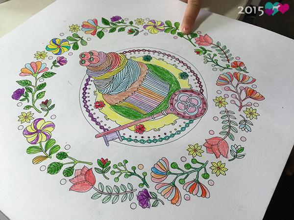 20150731秘密花園-04