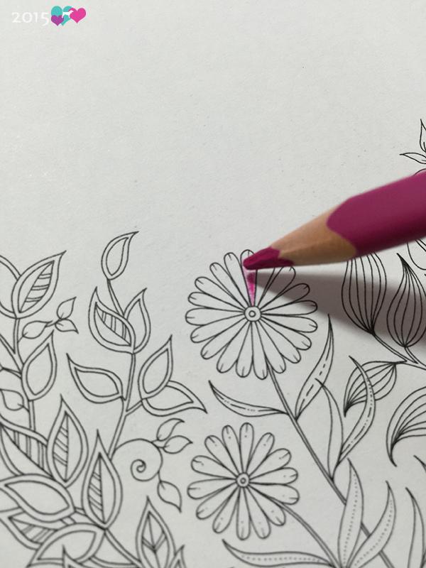 20150731秘密花園-09