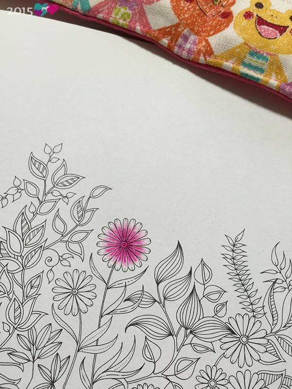 20150731秘密花園-16