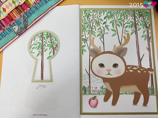 20150812-jetoy繪本-13