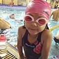 20150827-暑假游泳課-01.jpg