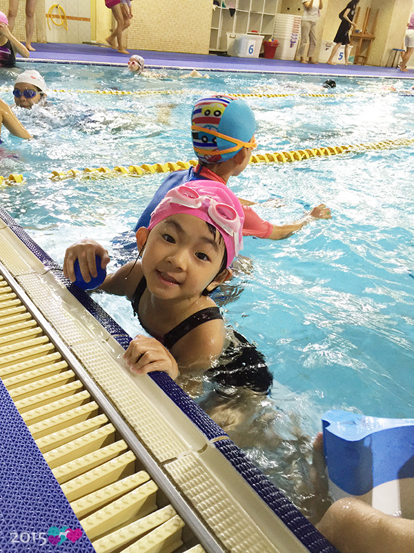 20150827-暑假游泳課-02.jpg