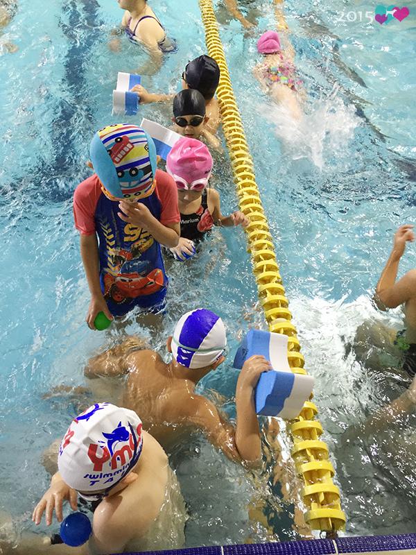 20150827-暑假游泳課-03.jpg