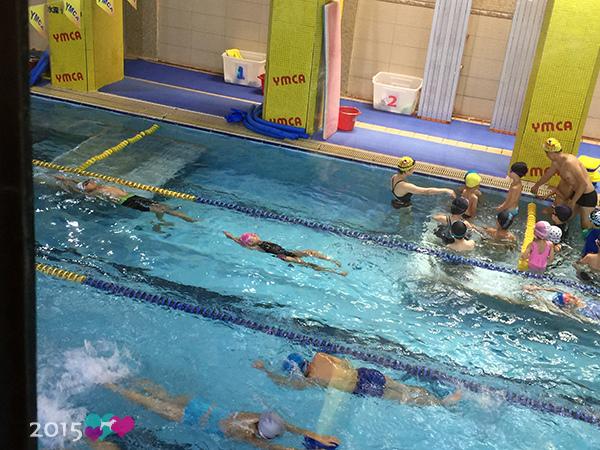 20150827-暑假游泳課-04.jpg
