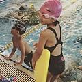 20150827-暑假游泳課-05.jpg