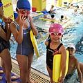 20150827-暑假游泳課-06.jpg