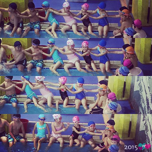 20150827-暑假游泳課-08.jpg