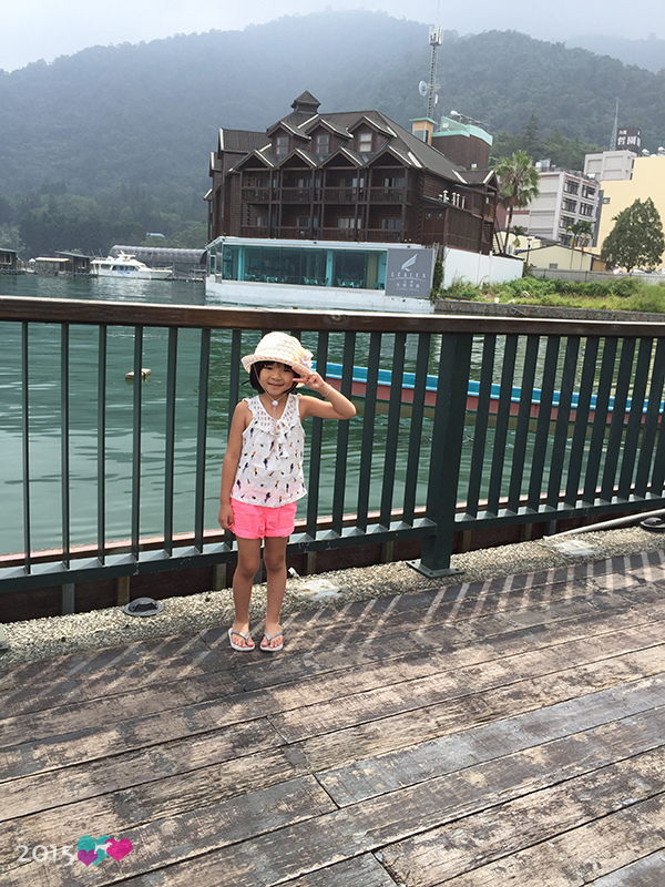 20150822-日月潭力麗哲園-16.jpg