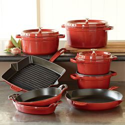 staub-cast-iron-12-piece-cookware-set-j.jpg