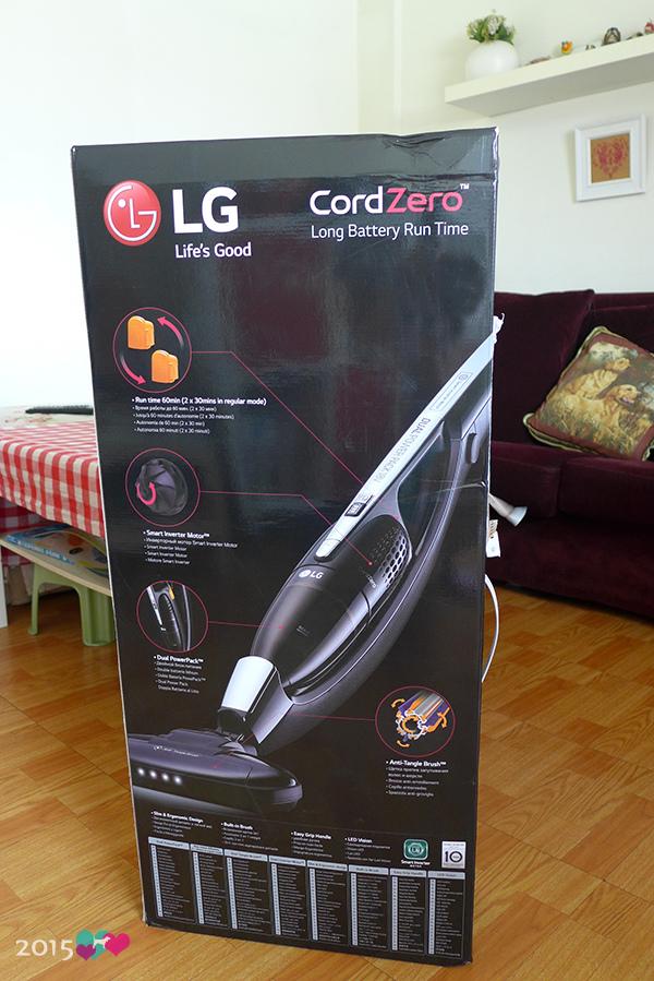20151115-LG-01.jpg