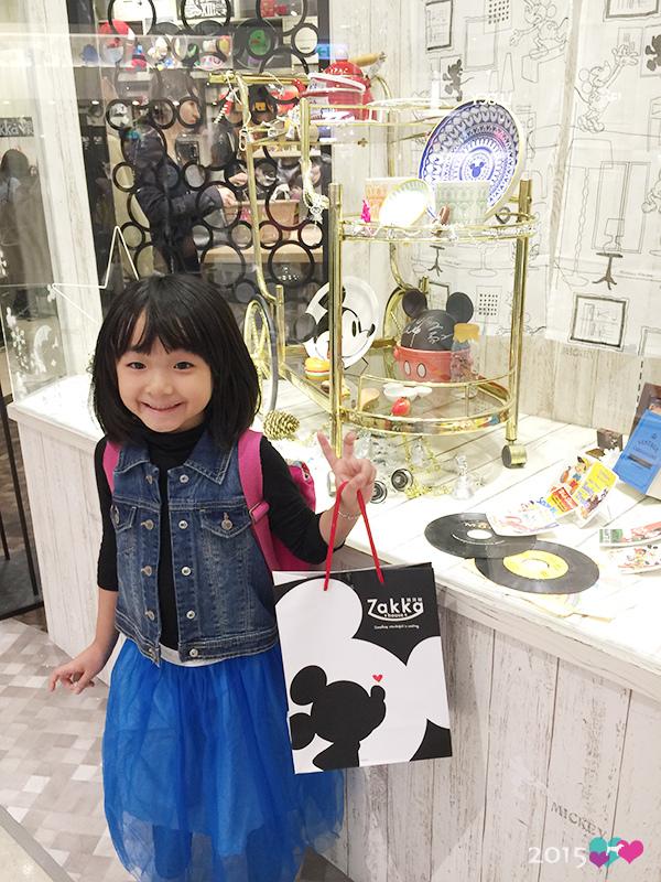 20151210-zakka雜貨屋-40.jpg