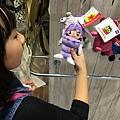 20151210-zakka雜貨屋-34.jpg