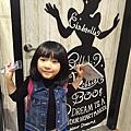 20151210-zakka雜貨屋-30.jpg