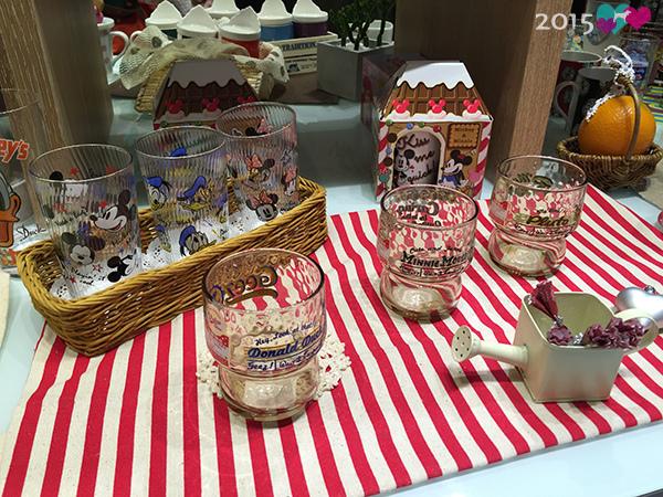 20151210-zakka雜貨屋-15.jpg