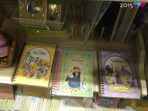 20151210-zakka雜貨屋-11.jpg
