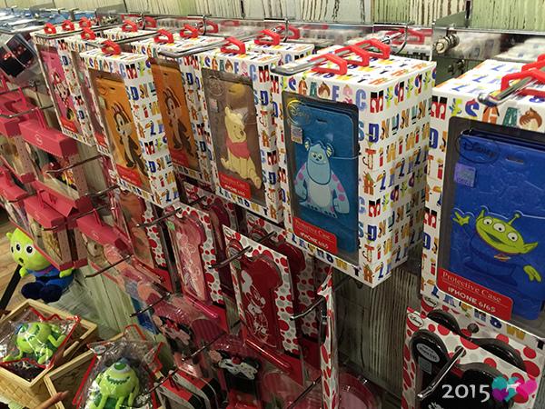 20151210-zakka雜貨屋-07.jpg