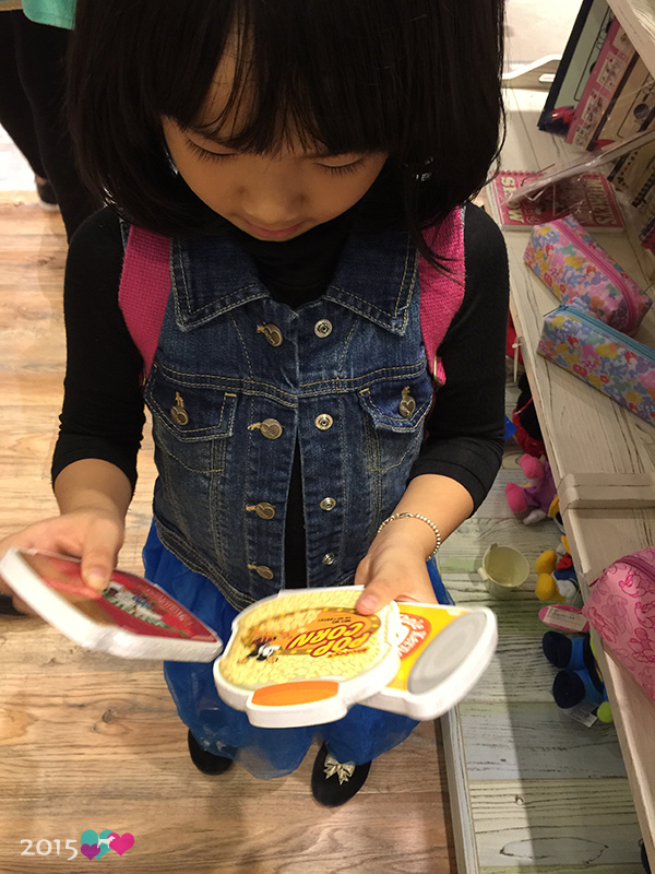 20151210-zakka雜貨屋-04.jpg