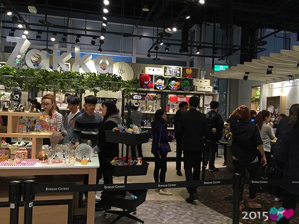 20151210-zakka雜貨屋-44