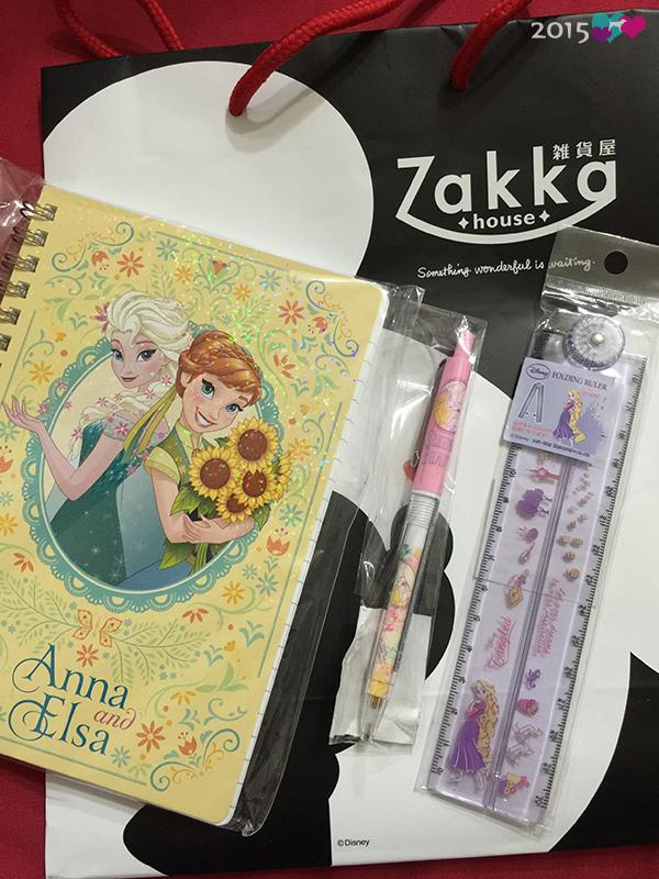 20151210-zakka雜貨屋-43