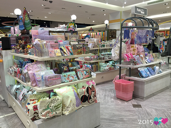 20151210-zakka雜貨屋-42